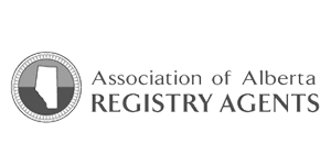 Association of Alberta Registry Agents