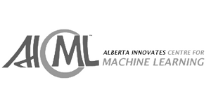 Alberta Innovates Centre for Machine Learning