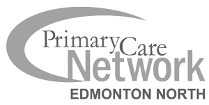 Edmonton North Primary Care Network