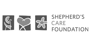 Shepherd's Care Foundation