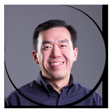 Warren Wong