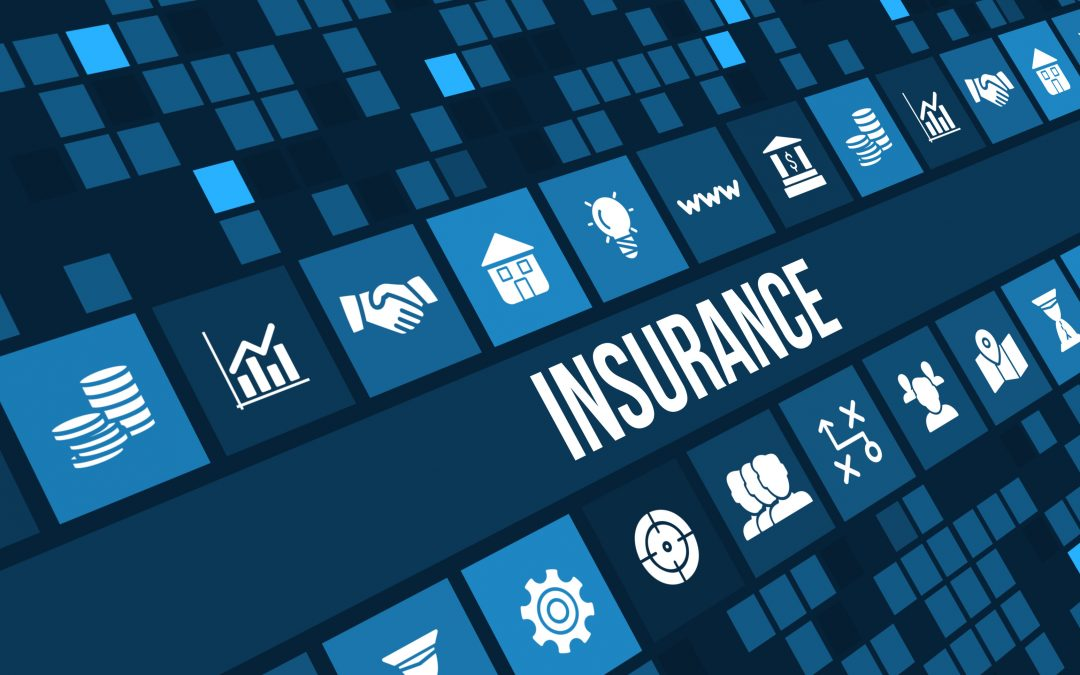 InsurTech: How We're Leading The Way With DECK DecisionWare